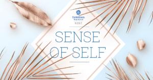 Sense of Self Programme